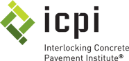icpi.org