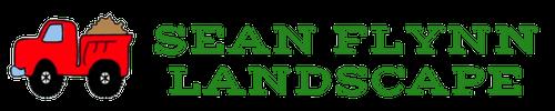 Sean Flynn Landscape | Hardscapes, Maintenance, & Gardening