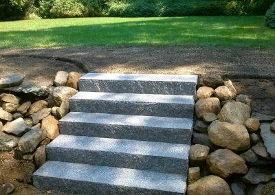 Stonework Ideas 1